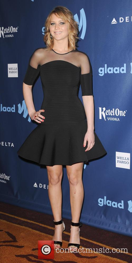 24th Annual GLAAD Media Awards