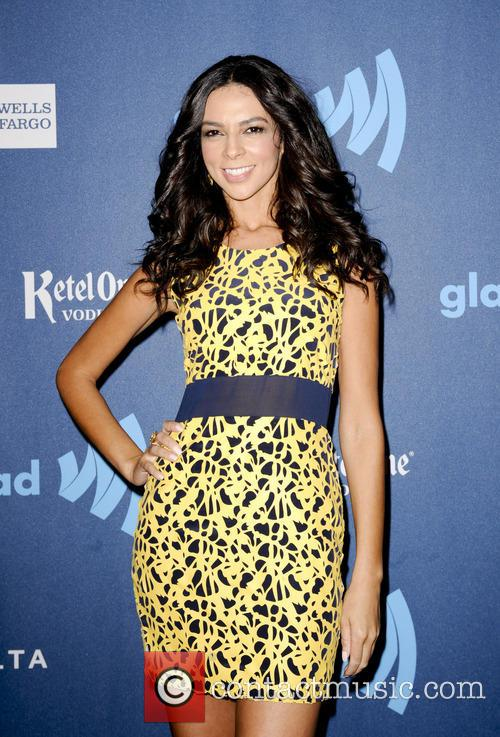 teri seymour 24th annual glaad media awards 3619025