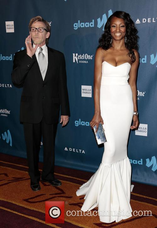 Dennis Christopher and Nichole Galicia 3