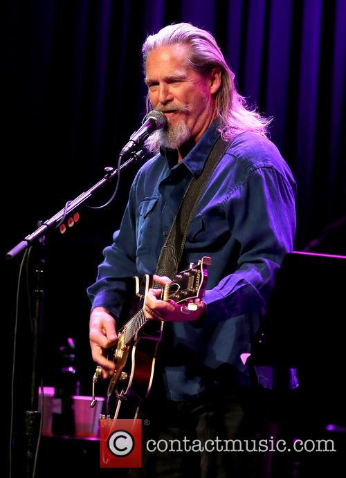Jeff Bridges 3