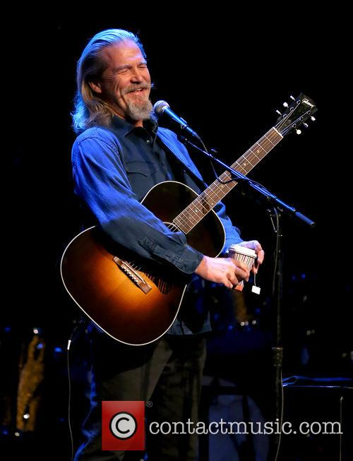 Jeff Bridges 6