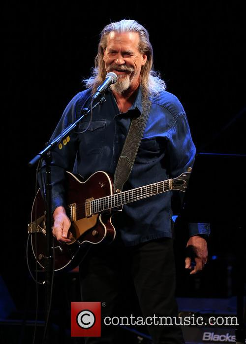 Jeff Bridges 7