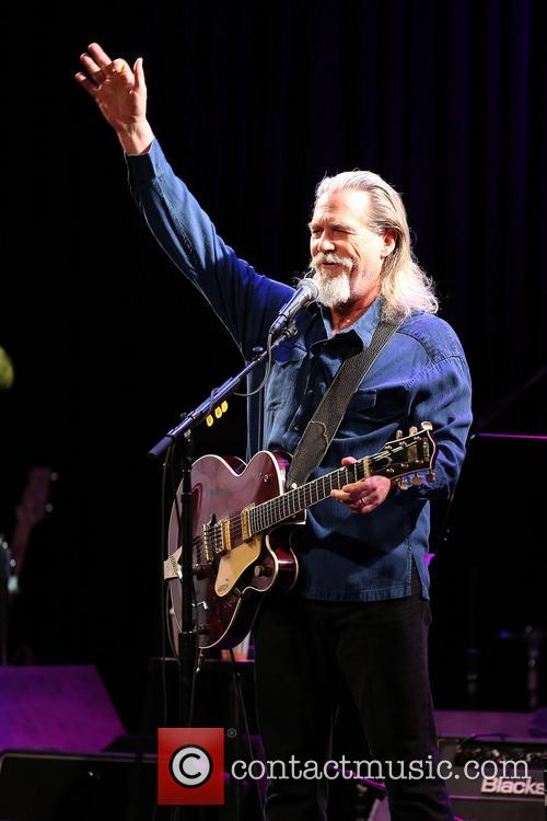 Jeff Bridges 1