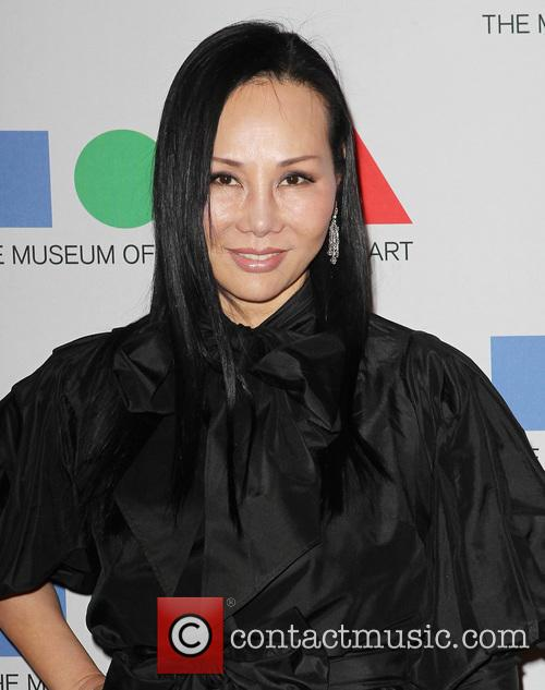 Eva Chow 2