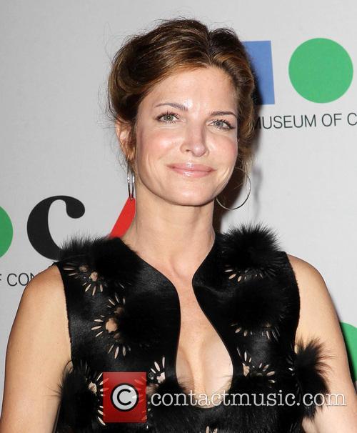 Stephanie Seymour 1