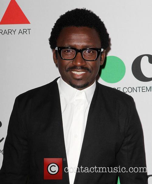 Tony Okungbowa 1