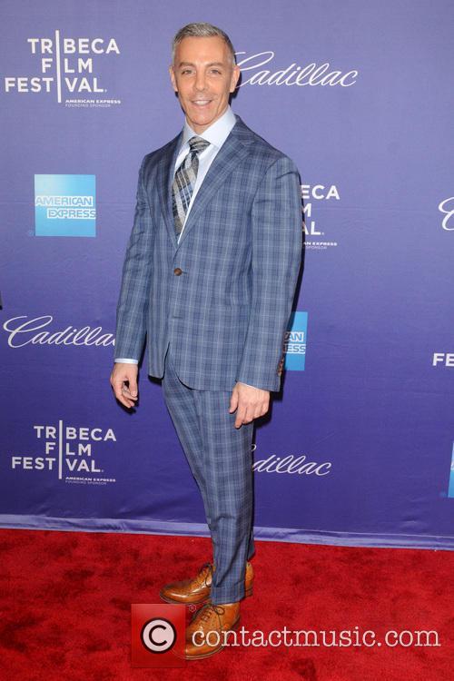 Tom Leonardis, Tribeca Film Festival