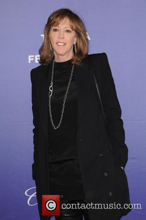 Jane Rosenthal 2