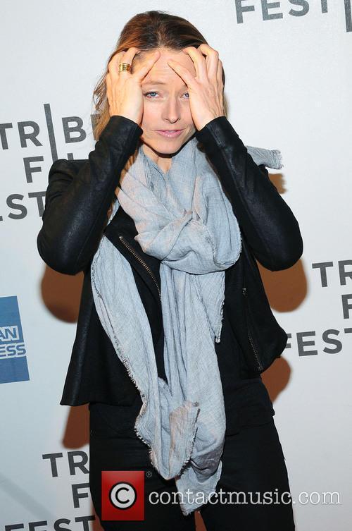 Jodie Foster 11