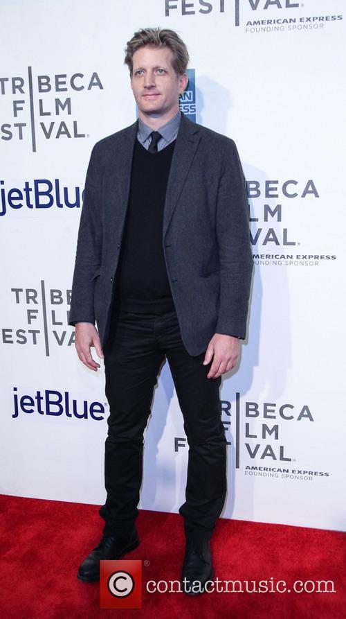 Paul Sparks, Tribeca Film Festival