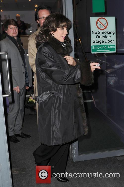 Joan Collins 3