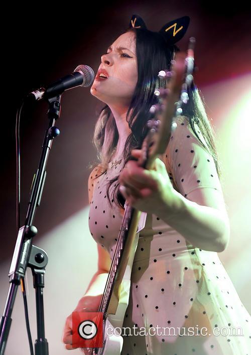 Kate Nash 7
