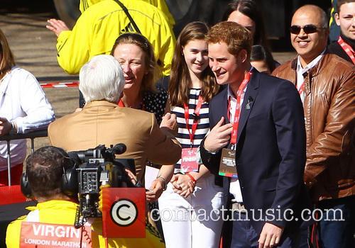 Prince Harry 22
