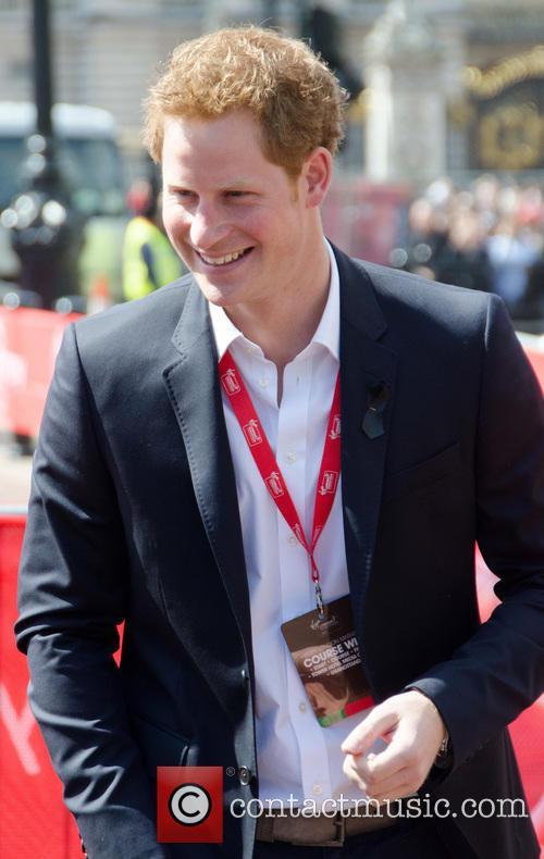 Prince Harry 24