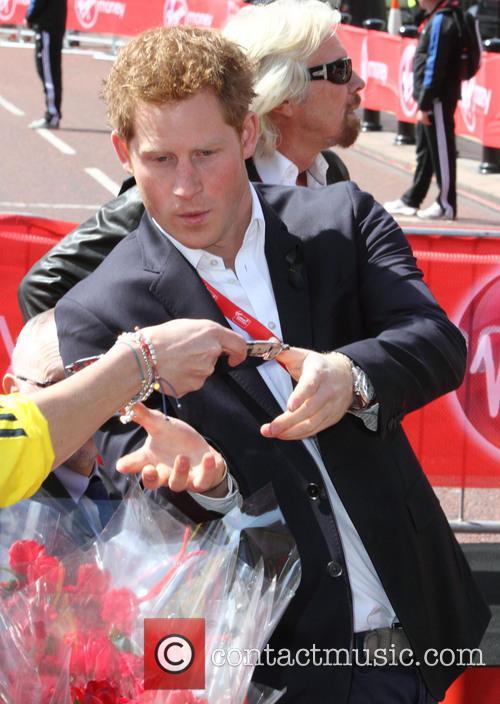 Prince Harry 29