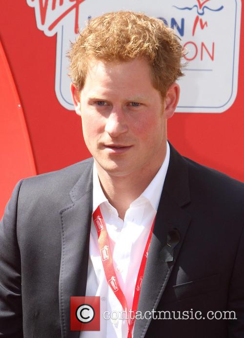 Prince Harry 33