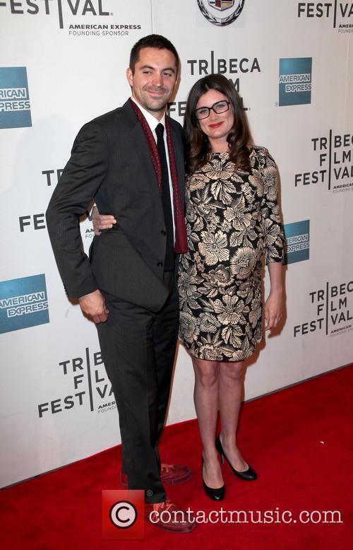 Rhys Coiro and Kat Coiro 3