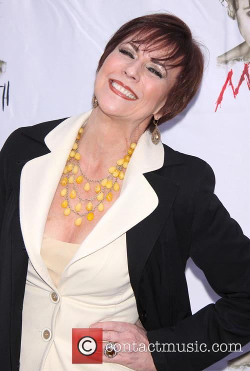 colleen zenk broadway opening night for macbeth 3620475