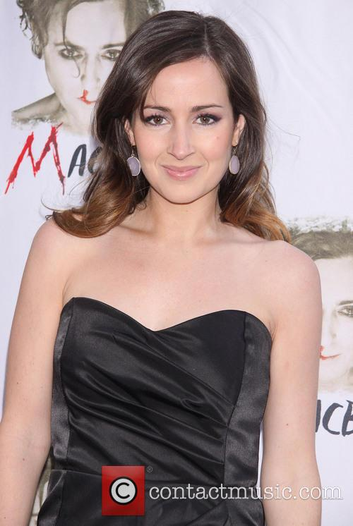 Hannah Ellis 2