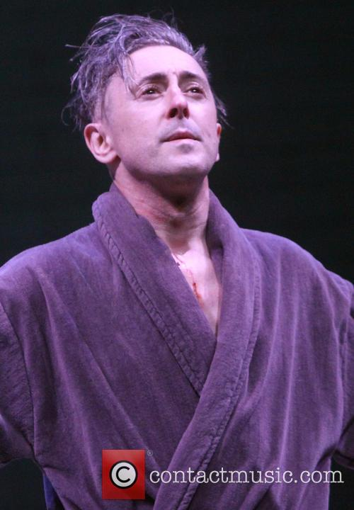 Alan Cumming 1