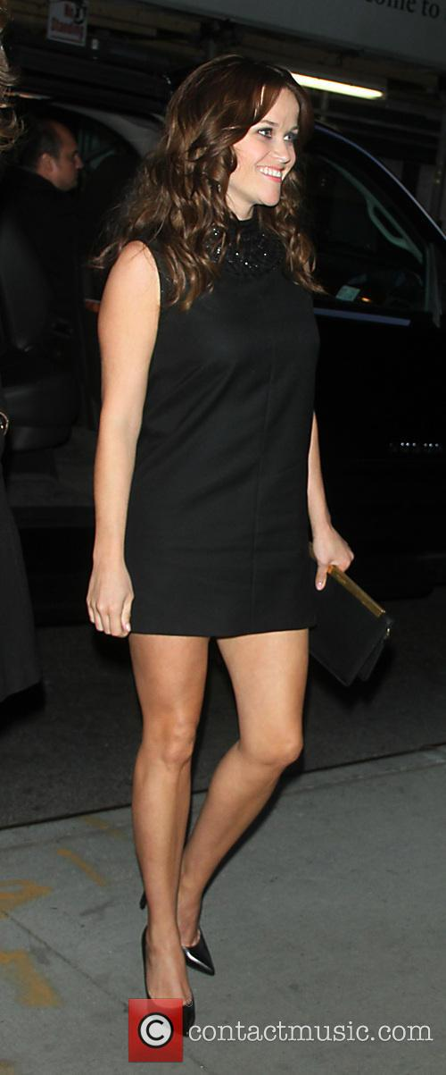 reese witherspoon screening of mud 3620592