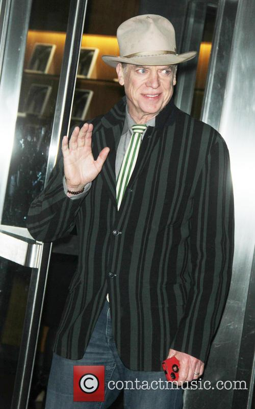 christopher mcdonald screening of mud 3620669
