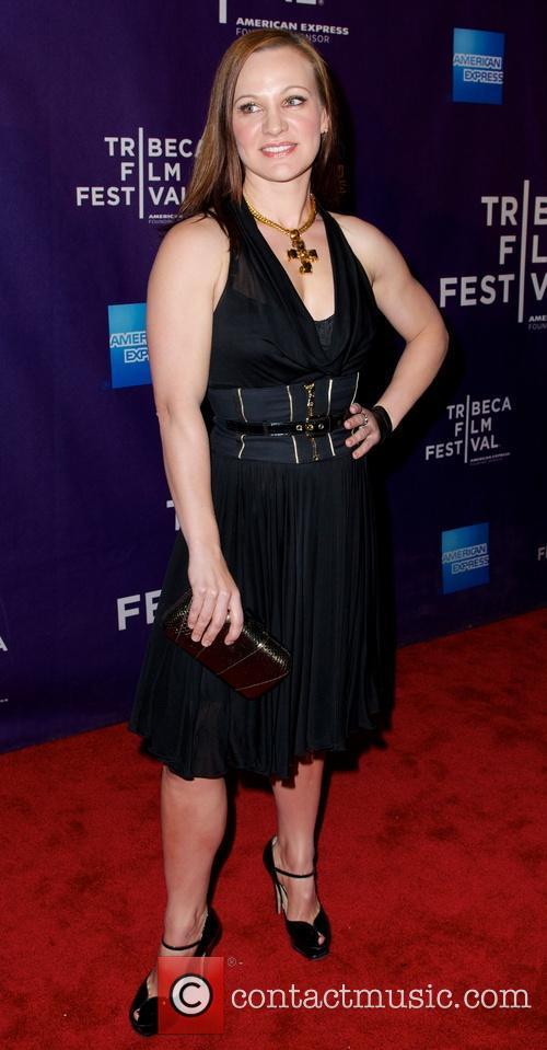 Allene Quincy, Tribeca Film Festival