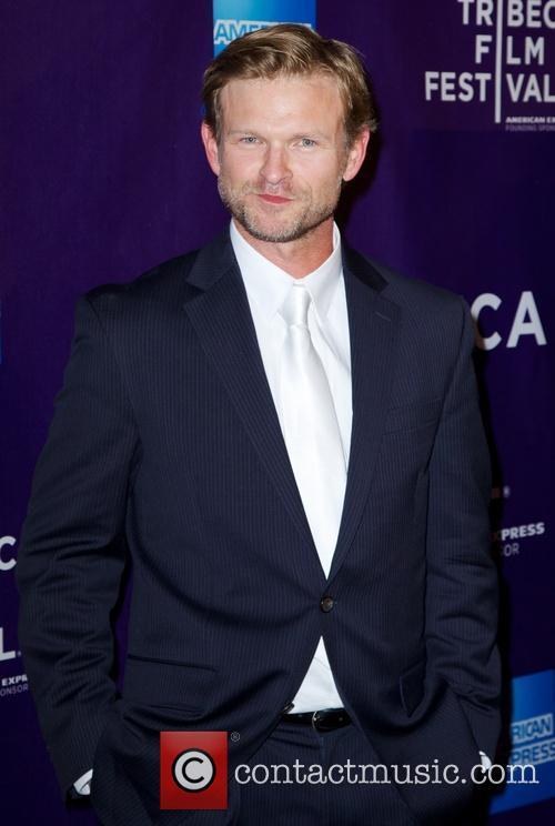 Josh C. Waller, Tribeca Film Festival