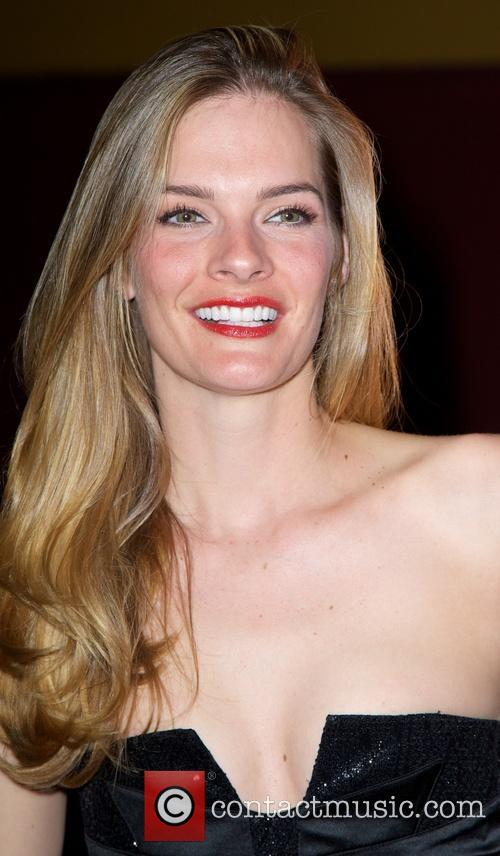 Nicole Steinwedell 1