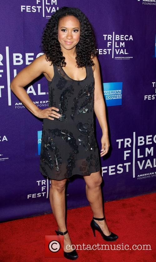 tracie thoms 2013 tribeca film festival raze 3620272