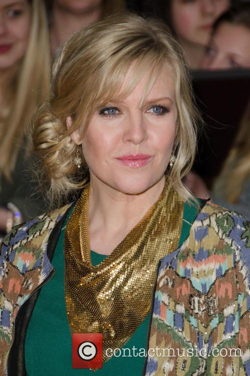 Ashley Jensen 10