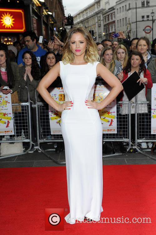 kimberley walsh all stars uk premiere 3621577
