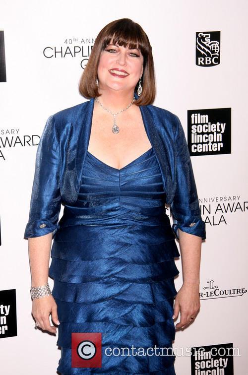 Ann Hampton Callaway 8