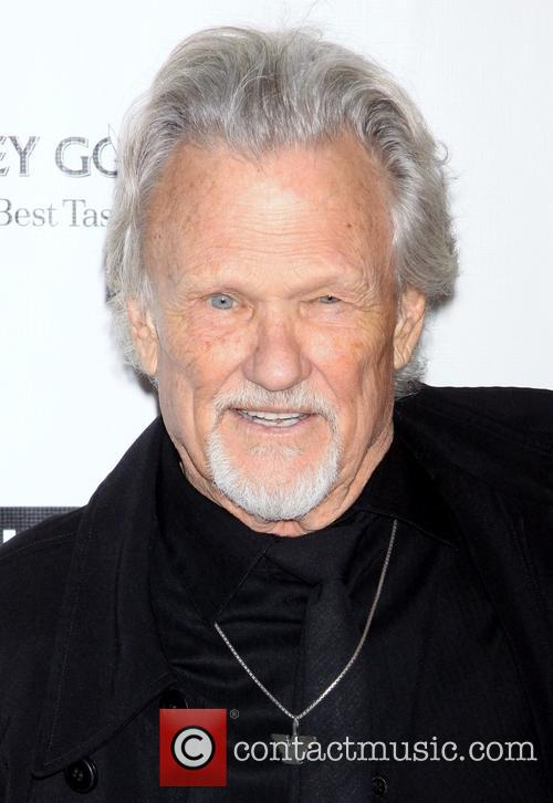 kris kristofferson streisand honored with 40th chaplin 3622973