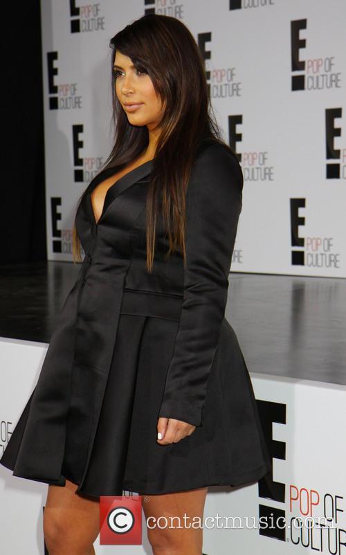 kim kardashian e upfront 3622058