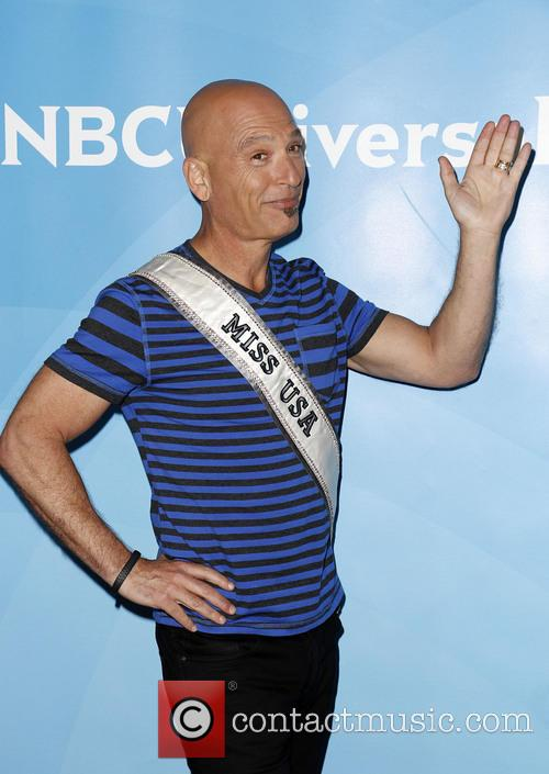 howie mandel 2013 nbcuniversal summer press day 3622274