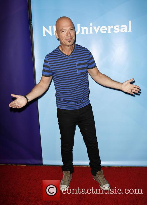 howie mandel 2013 nbcuniversal summer press day 3622278
