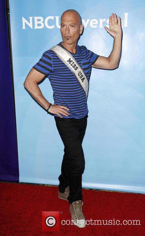 howie mandel 2013 nbcuniversal summer press day 3622281