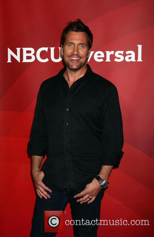 Nbcuniversal Summer Press Day 9