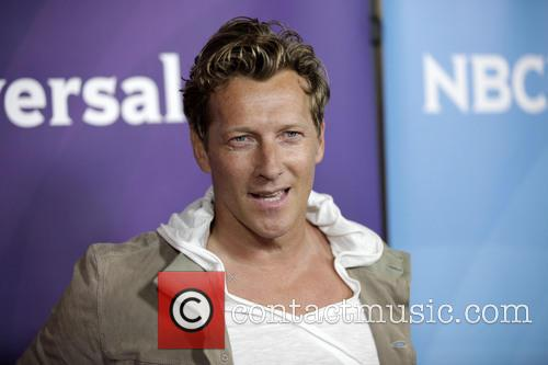 Magnus Scheving, The Langham Huntington Hotel and Spa