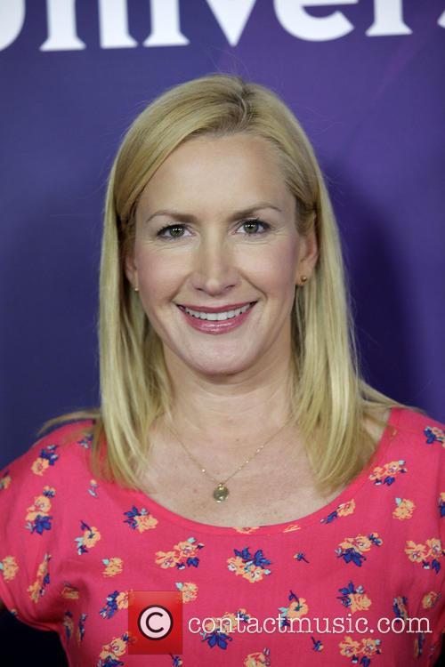 Angela Kinsey 4