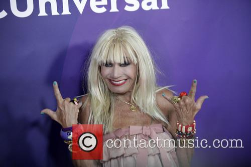 betsey johnson 2013 nbcuniversal summer press day 3622742