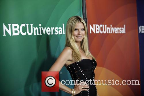 heidi klum 2013 nbcuniversal summer press day 3622738