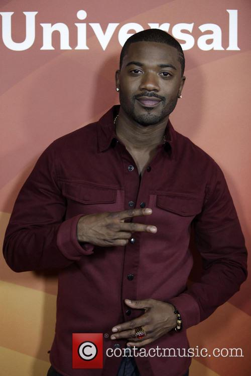 ray j 2013 nbcuniversal summer press day 3622754