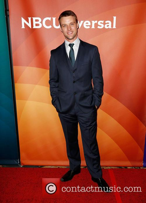 jesse spencer 2013 nbcuniversal summer press day 3621326