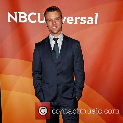 jesse spencer 2013 nbcuniversal summer press day 3621327