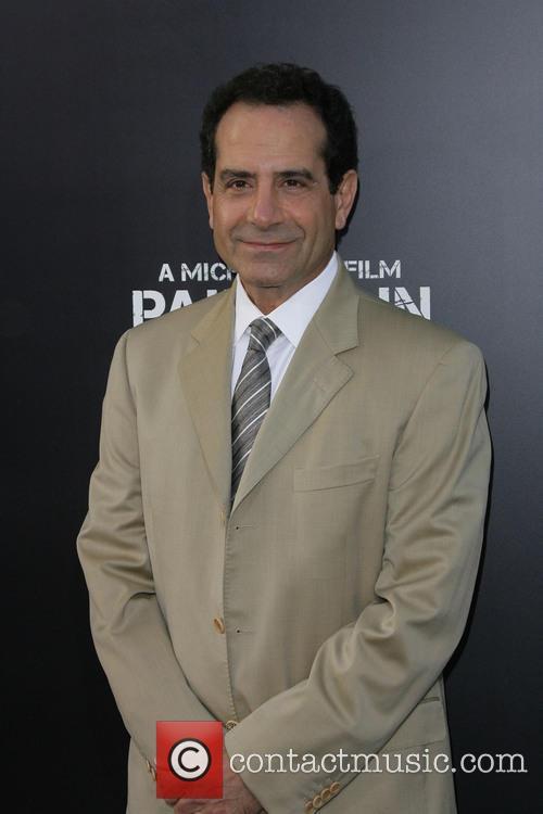 Tony Shalhoub 3