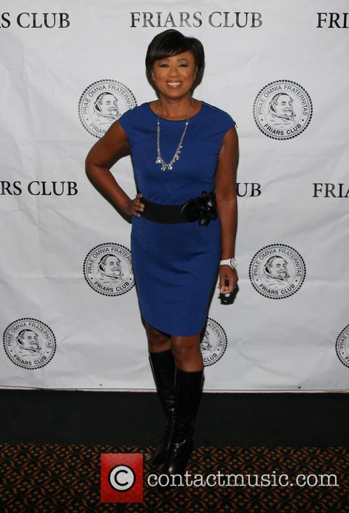 janice huff a salute to the weathercasters 3621884