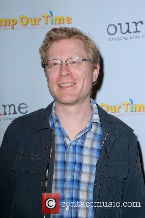 Anthony Rapp 1