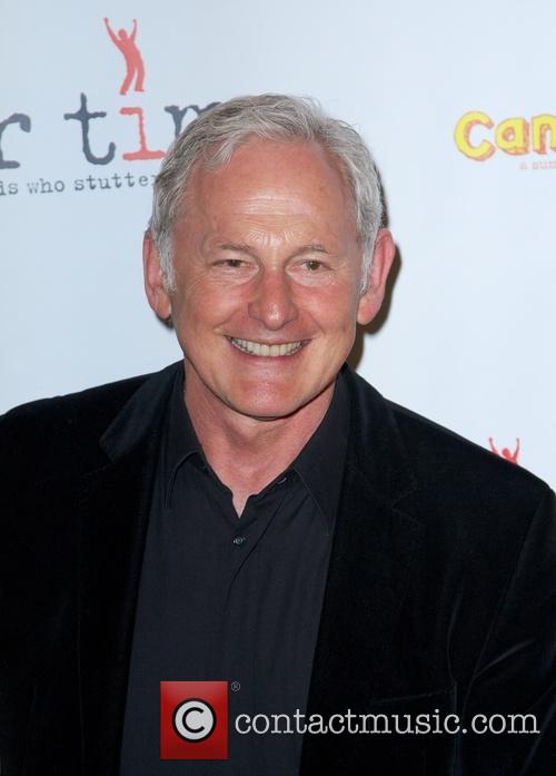 victor garber our times 11th annual benefit 3621977